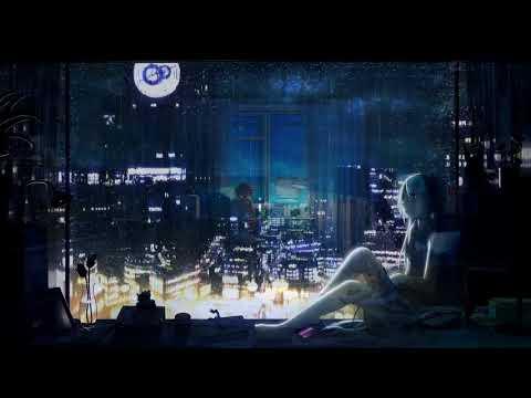 Nightcore - Hallelujah (1 Hour)