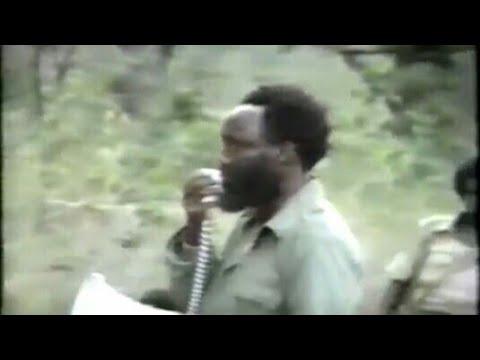 Goota Oromoo Jaal Nadhii Gammadaa