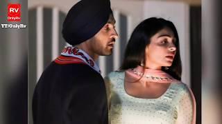 Raat Di Gedi (WhatsApp Status) - Diljit | Latest Punjabi Song 2017 | Video By Only Rv