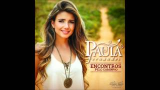 Paula Fernandes e Tim Mcgraw - Highway Don