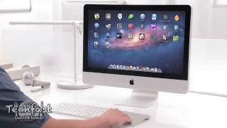 OS X Lion: Top 10 Features in Under 3 Minutes