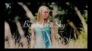 Скачать Beyond The Sky Xenoblade Chronicles Feat Darla Faith Super Martin Bros