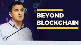 Beyond Blockchain and Proof of Work   Emin Sirer