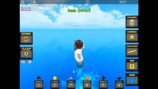 THE QUICKEST ROBLOX MEME EVER (Roblox) Not Funny Yeh Totally Funny