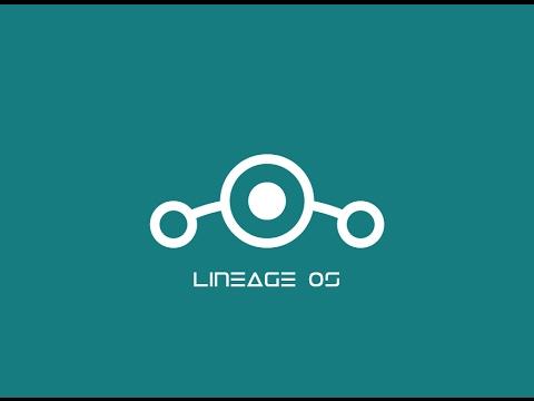 Lineage OS на Xiaomi Mi5 📱 - Как установить и полный обзор 🛠