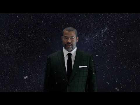 The Twilight Zone Season 2 Promo
