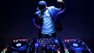 Nonstop Thăng Hoa Cho Dân Đập Đá DJ VuJimmy Vol 7