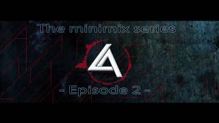 Repeat youtube video House & Electro House minimix 2016 | episode 2