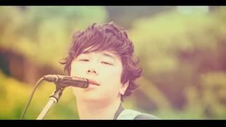 Brian the Sun 『隼』Music Video(Short ver.)