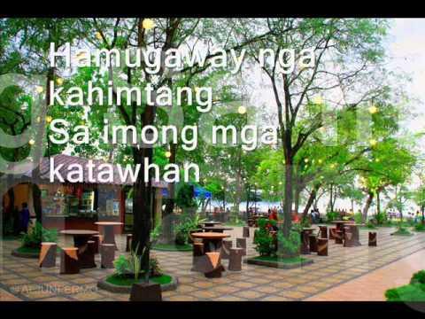 Balingasag Hymn