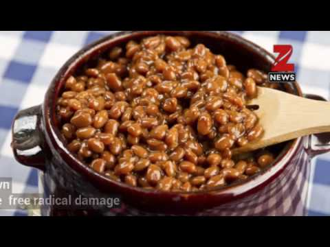Cancer-fighting foods: Seven reasons to eat more whole grains