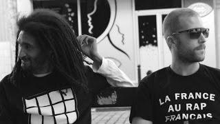 Gorah feat Sheryo - Pas de vacances pour les vrais gars (clip 2014)