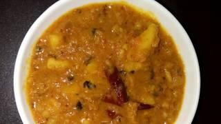 Halwai STYLE aloo ki sabzi //Sunday ka खास Nashta//SHADI WALE Aloo//पूरी के साथ वाली आलू की सब्ज़ी