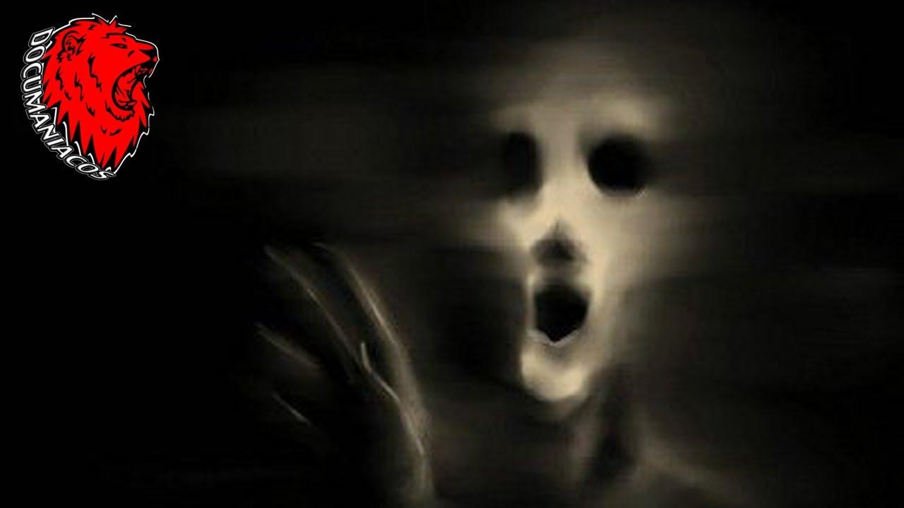 Historias de ultratumba el soldado fantasmal youtube for Cuentos de ultratumba
