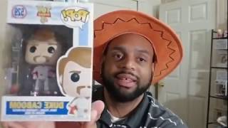 Funko Tuesdays  - Pop Hunt!!!