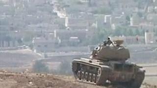 Курды ответили Турции на объявление войны(Подпишитесь на канал Россия24: https://www.youtube.com/c/russia24tv?sub_confirmation=1 Недалеко от турецко-иранской границы произоше..., 2015-08-02T18:57:18.000Z)