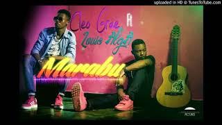 Louis Alga ft Cleo Grae Marabu latest You2Audio Com