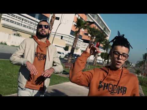 SHOOKA - DUDUDU (Official Music Video)