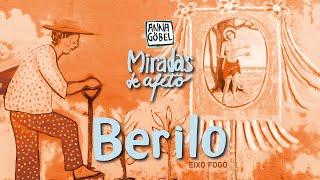 Miradas de Afeto em Berilo - MG