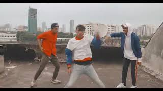 Sadak pe sunega.....feat Emiway bantai new rap song 2018