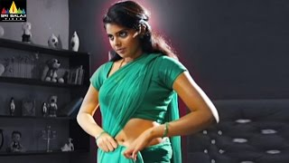 Love You Bangaram Movie Scenes | Shravya Trapped By Rajiv | Sri Balaji Video