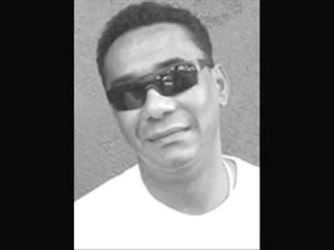 Dailymotion - LA NOUVELLE DE SAMIR LOUSIF MaGadir - Une Vidéo Musique.mp4