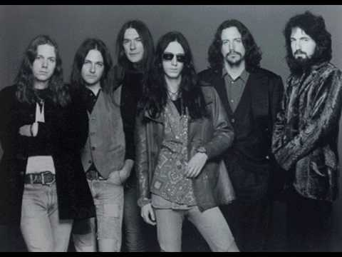 The Black Crowes - Sting Me (Slow) mp3