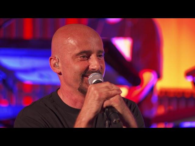 Radio Romania si Voltaj - Live