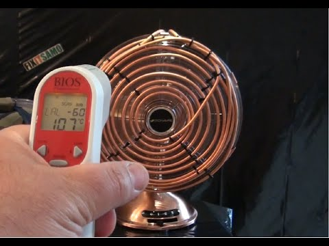 How To Turn Your Fan Into An Airconditioner  AC