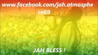 Damian Marley - Dem Neva Mek It ( 2013 ) ( with lyrics )