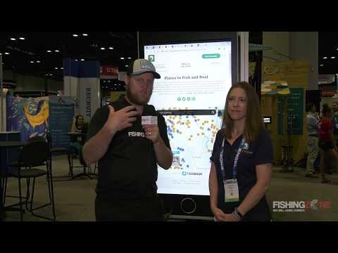 ICAST 2019 - takemefishing.org