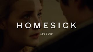 HOMESICK Trailer | Festival 2015