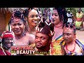 Festival Of Beauty Season 3 - (New Movie) 2018 Latest Nigerian Nollywood Movie Full HD | 1080p