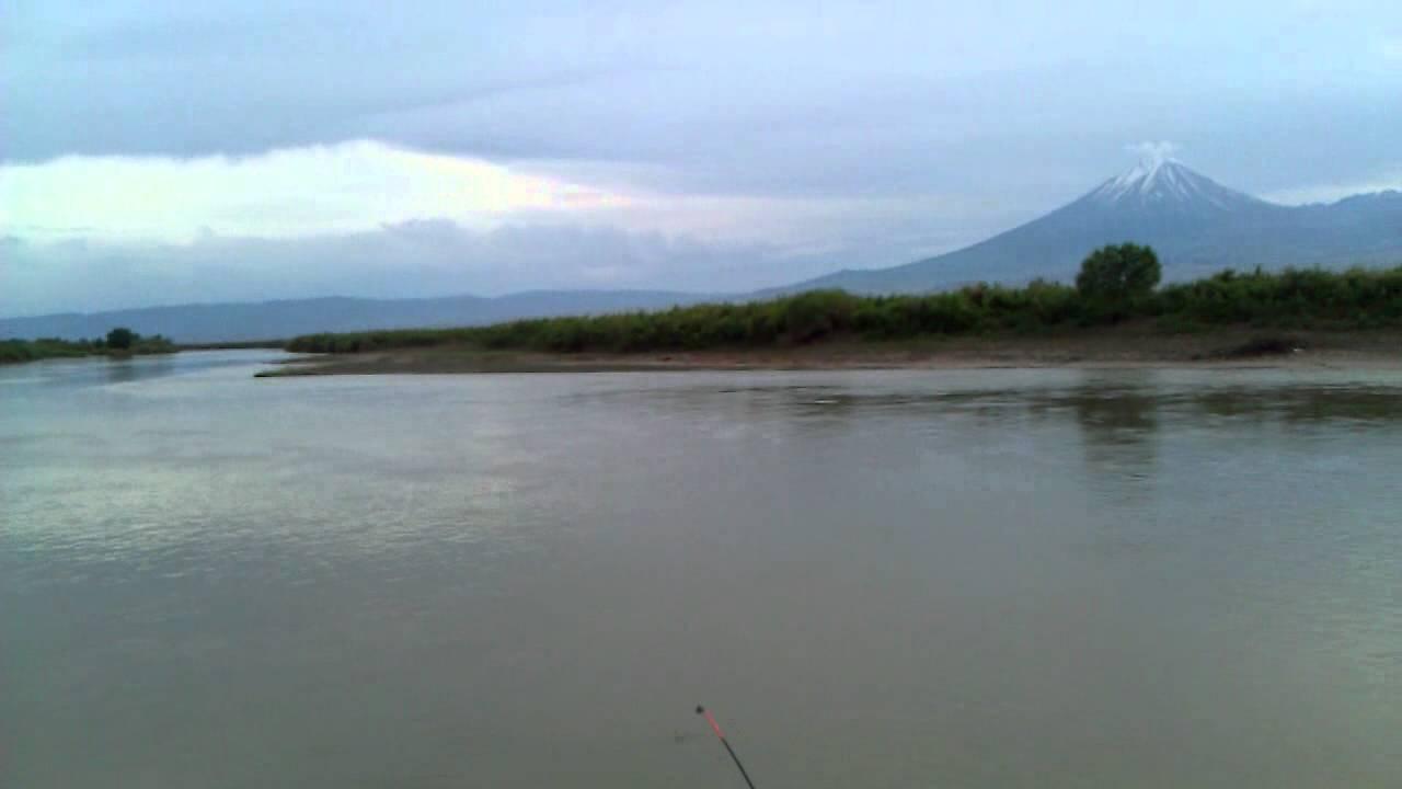 река аракс фото благодаря
