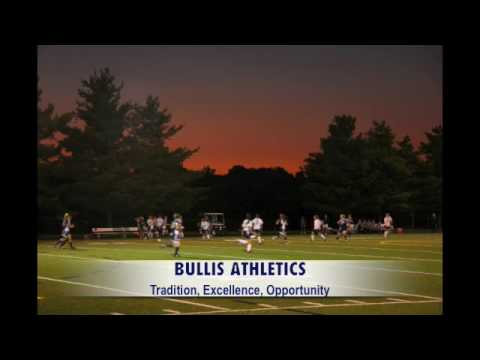 Bullis Athletics