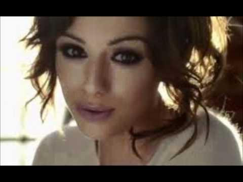 Want you back - Cher Lloyd feat. Astro