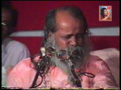 Part - 3 | Mota Bhadiya | 2-5-1992 | Shri Narayan Swami Bapu, Gahan Bharthi