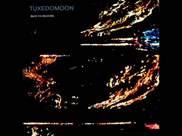 tuxedomoon-courante-marocaine-mrwzzzw