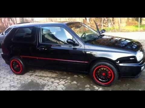 VW CLUB MACEDONIA - CARS OF MEMBERS