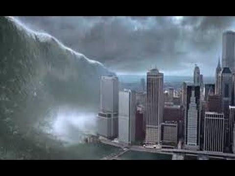 Apocalipsis HD 2   peliculas de terror completas en español castellano, pelic  de catastrofes