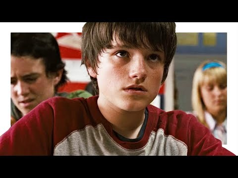 Why Can't We Be Friends [Bridge to Terabithia] from YouTube · Duration:  1 minutes 6 seconds