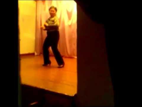 школьницу видео порно трахает учитель