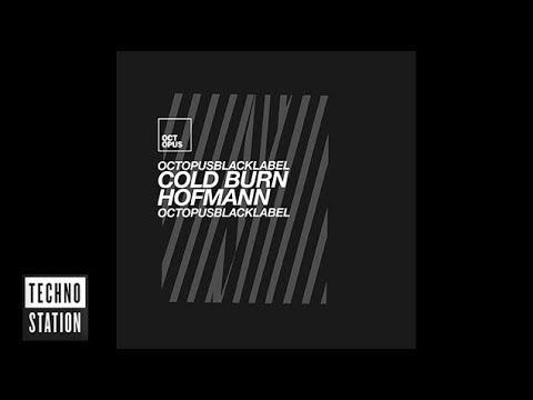 Cold Burn - Hofmann mp3 ke stažení