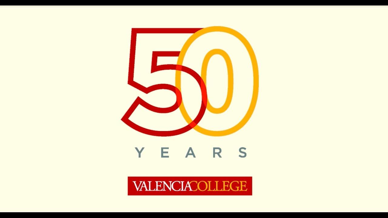 valencia college admissions
