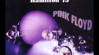 Hamilton '75 (sirene-082) live at ivor wynne stadium, hamilton, ontario, canada - 28th june 1975