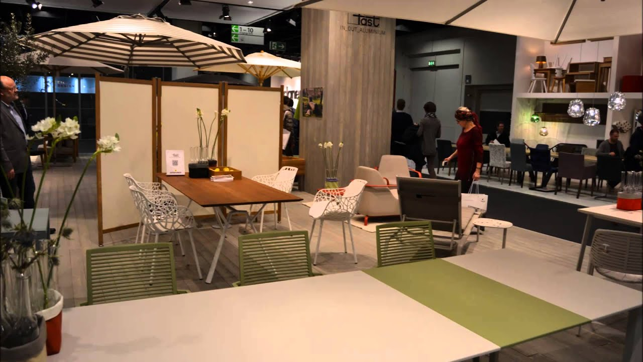 Imm 2015 Colgone Koln Internationale Mobelmesse Mobelausstellung