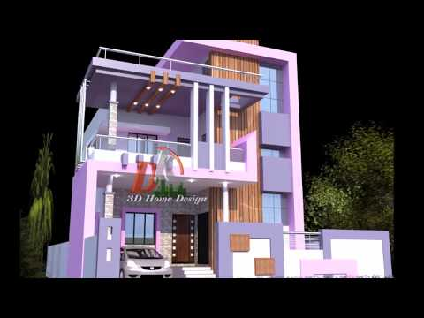 2STORY HOUSE PLAN AND DESIGN