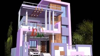 This channel is made for free house plans and designs tips. http://www.dk3dhomedesign.com/