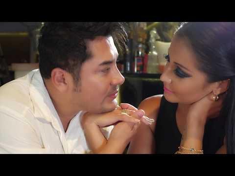 Alexander Blas - Te Quiero (videoclip Oficial)