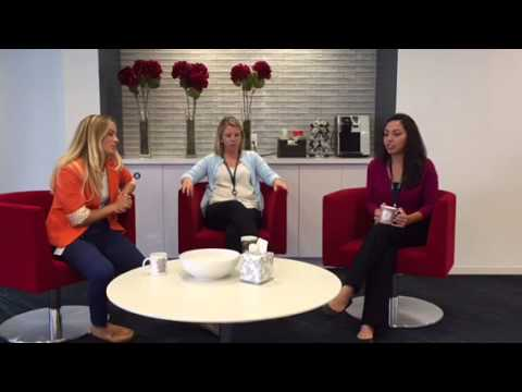 HR Newsletter Drawing August 2015